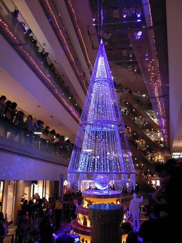 coolpix2011.12_14.JPG