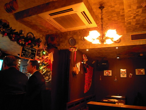 coolpix2011.12_20.JPG