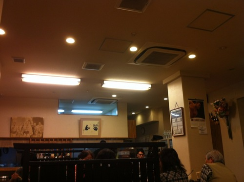 iPhone2014_late_773_800.JPG